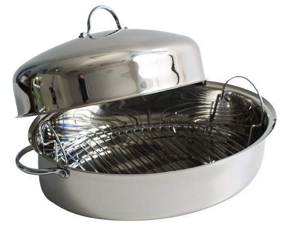 High Quality Bakeware And Cookware Celebrity China And